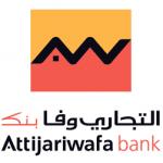 ATTIJARI WAFA-BANK PARTENAIRE DU-CABINET-PROCHEIMMO