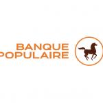 BANQUE POPULAIRE-PARTENAIRE DU-CABINET-PROCHEIMMO