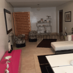 Location-au-quartier-princesses-d'un-appartement-meublé