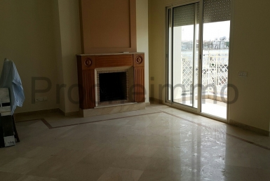Location-bel-appartement-quartier-princesses