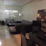 appartement-en-location-meublé-au-princesses