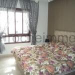 location-appartement-meublé-Casablanca-princesses