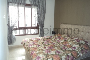 location-appartement-meublé-Casablanca-princesses