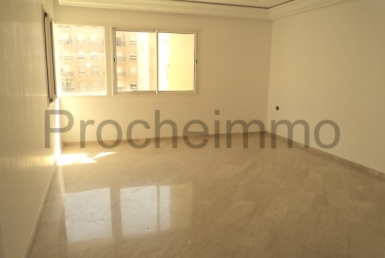 LOCATION-APPARTEMENT-A-CASABLANCA-PRINCESSES
