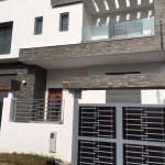 Location Villa Neuve-Moderne -Dar-Bouazza