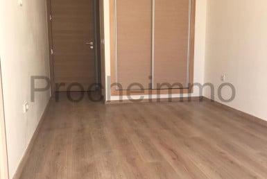 Location Appartement-Avec-Terrasse-Bourgogne