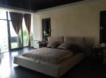 loc villa meuble sur oasis (12)