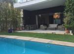 loc villa meuble sur oasis