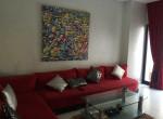 loc villa meuble sur oasis (16)