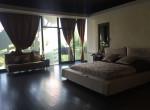 loc villa meuble sur oasis (5)