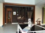 loc villa meuble sur oasis (8)