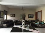 loc villa meuble sur oasis (9)