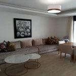 Location Appartement-vide-ou-meublé-sur-Sindibad-Ain-Diab,