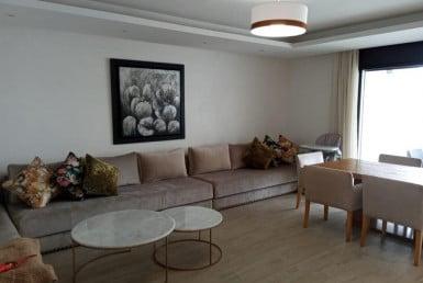 Vente-appartement-neuf-casablanca-Ain-Diab