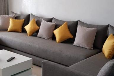 appartement-meublé-en-location-sur-Casa-Finance-City