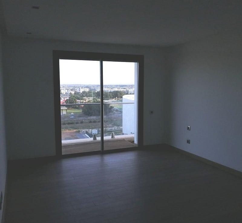 location-appartement-neuf-casa-finance-city