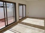 Vente appartements neufs sur val fleury (8)