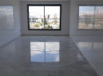 Location appartement neuf -Oasis