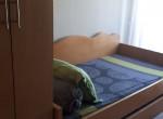 appartement en vente sur Nouaceur (15)