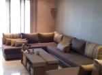 appartement en vente sur Nouaceur (16)