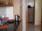 appartement en vente sur Nouaceur (17)