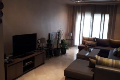 Vente appartement sur Nouaceur