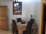 appartement en vente sur Nouaceur (24)