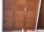 appartement en vente sur Nouaceur (25)