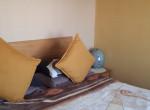 appartement en vente sur Nouaceur (26)