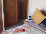 appartement en vente sur Nouaceur (7)