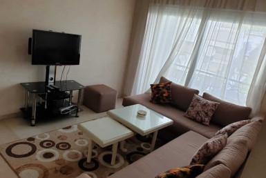 Location studio meublé au-centre-ville