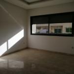 ocation-Appartement-Neuf-Quartier-2Mars