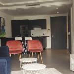 Location-studio-meublé-quartier-Riviera