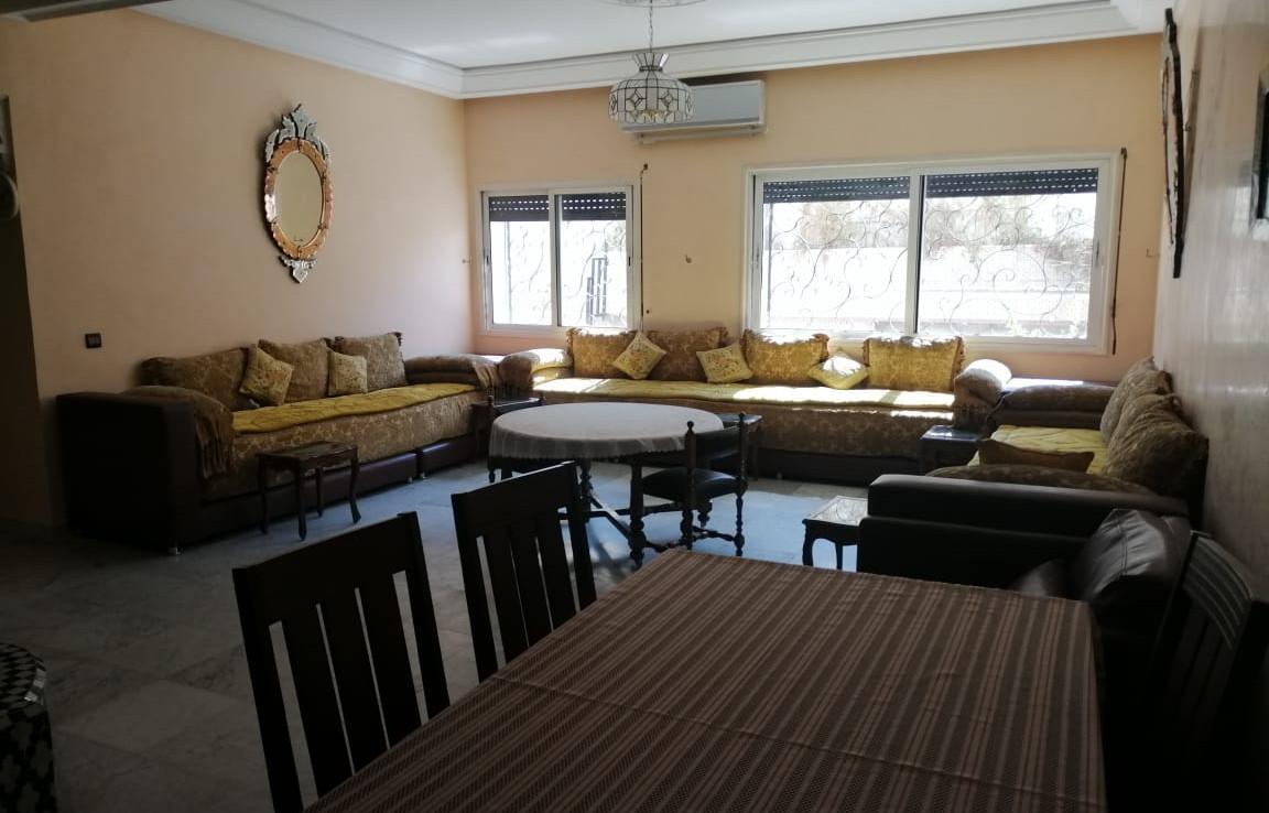 Vente-appartement-quartier-Mazola-proche-CFC