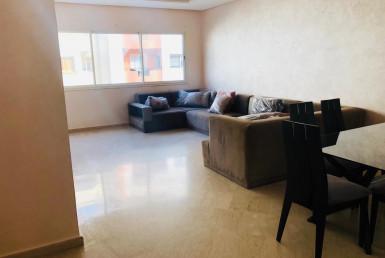 Location d'un-joli-appartement-au-quartier-ext-Racine