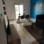 Location-bel-appartement-meublé-sur-gauthier