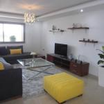 Location-appartement-neuf-meublé-avec-terrasse -Palmier