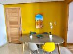 Location appartement meublé Racine (2)