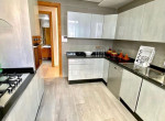 Location appartement meublé Racine (4)