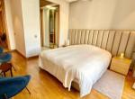 Location appartement meublé Racine (5)