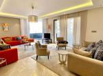 Location appartement meublé Racine (8)