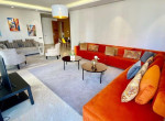 Location appartement meublé Racine (9)