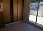 Location appartement proche Bd Anfa (18)
