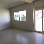 appartement-avec-2-terrasses-en-location-proche-Bd-d'anfa