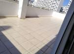 Location appartement proche Bd Anfa (2)