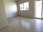 Location appartement proche Bd Anfa (20)