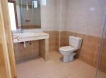 Location appartement proche Bd Anfa (6)