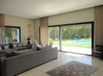 Vente villa avec piscine dar bouazza (1)