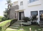 Vente villa avec piscine dar bouazza (11)