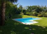 Vente villa avec piscine dar bouazza (12)